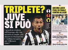 Juventus bid for Arsenal and Manchester United target