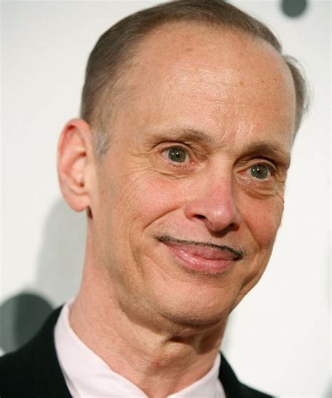 John Waters: ArtPrize needs to give 'a booby prize' for ...
