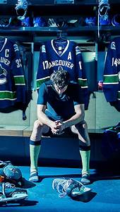 10 Vancouver Canucks Desktop and iOS Wallpapers for ...
