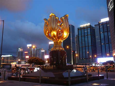 tempat wisata  hongkong island  terbaik yoshiewafa