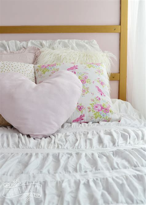 shabby chic bedding next top 28 shabby chic bedding next image of best shabby chic bedding sets queen designs
