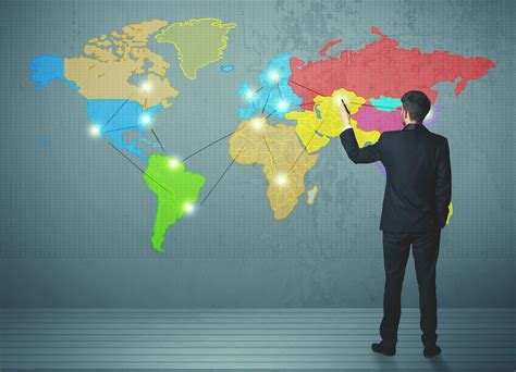 5 Tips for Doing Business With Overseas Manufacturers ...
