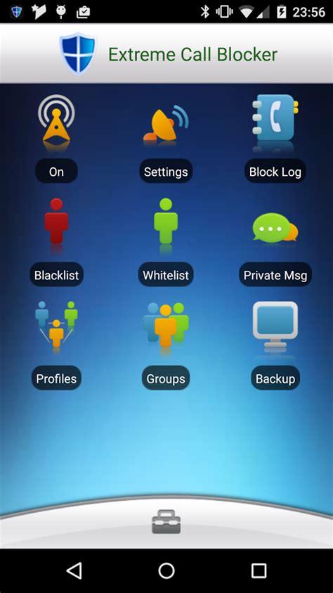 call blocker android call blocker android apps on play