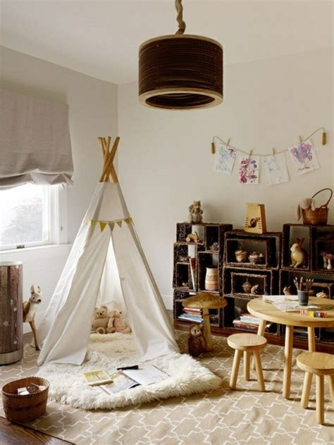 Kinderzimmer Deko Beige by Deko Und Einrichtung Ideen In Beige Mit Diversen