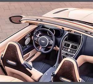 Aston Martin Db11 Amr Coupe  U0026 39 Classically Aston Martin