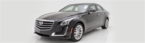 Finding Limo by Dallas Limo Black Car Service Affordable Low Suv