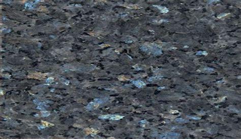 cuisine et couleurs granits nuancier couleurs marbrerie bonaldi