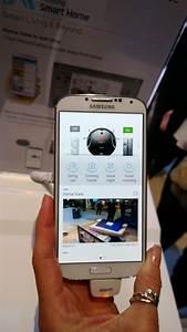 Samsung Smart Home : why smart home technology saves money m2sys blog on biometric technology ~ Buech-reservation.com Haus und Dekorationen