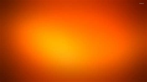 Background Orange Gradient Wallpaper orange gradient wallpaper gallery