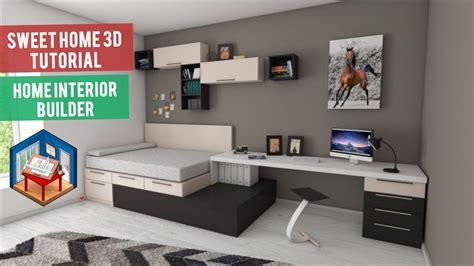 Home Design 3d Tutorial : Sweet Home 3d Tutorial In Hindi