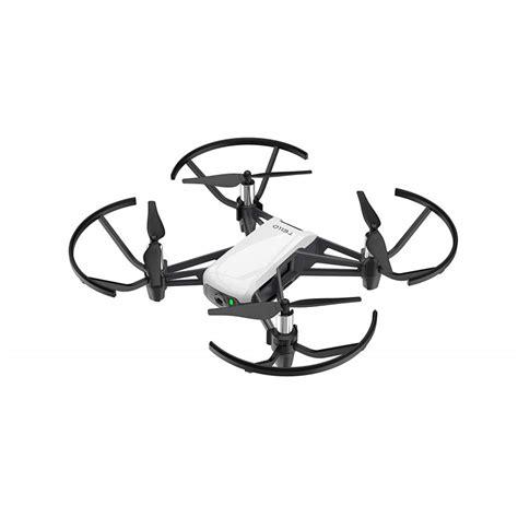 tello  dji drone garanzia  anni fowa italia