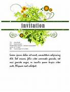 Birthday Birthdat Party Invitation Templates Free Pizza Party Birthday Invitation Templates Word Excel PDF Templates Invitation Templates Free Printable Sample MS Word Templates Resume Free Party Invitation Template Free Formats Excel Word