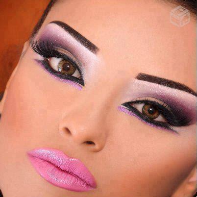 maquiadora em domicilio ribeirao preto 🥇 【 OFERTAS ...