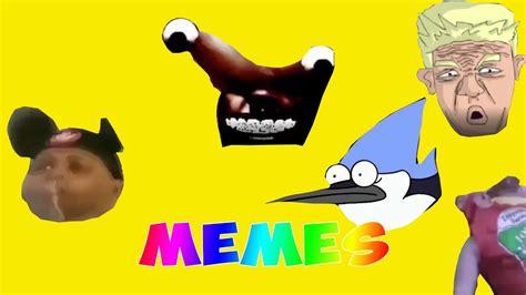 Best Dank Memes 2019 #4