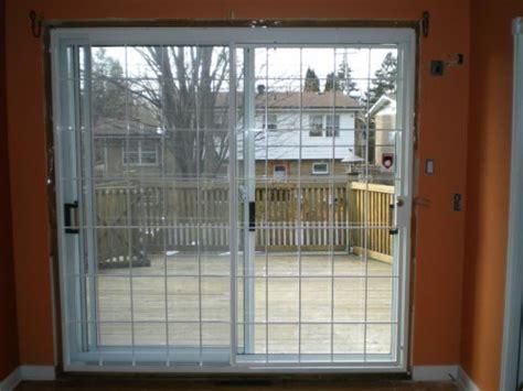 rideau pour porte patio rideau pour porte patio interesting pcs cm x cm chane rideaux patio net frange 1000 id es sur