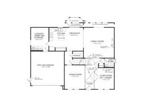 new single family homes indianapolis in denali