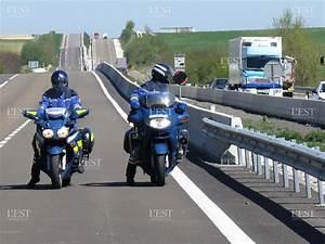 Excès De Vitesse De 20km H : edition de bar le duc beney 146 km h au lieu de 90 ~ Medecine-chirurgie-esthetiques.com Avis de Voitures