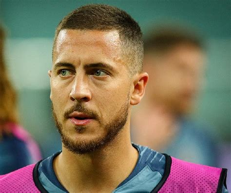 Here are a few eden hazard images in chelsea. Eden Hazard Biography - Facts, Childhood, Family Life ...
