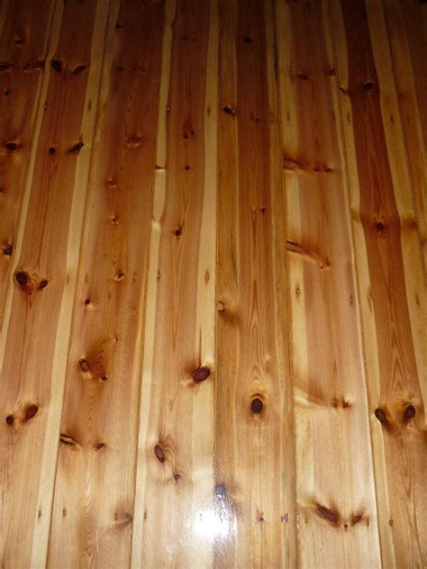 Timber Floorboards, New & Used   Adelaide & Rural Salvage