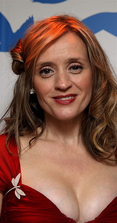 julia gallagher actress anne marie duff imdb