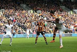 George Boyd winner brings relief for Hull star after Joe ...