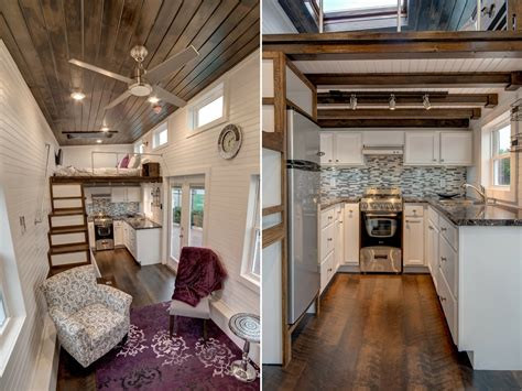 sale home interior tiny house town the freedom by alabama tiny homes