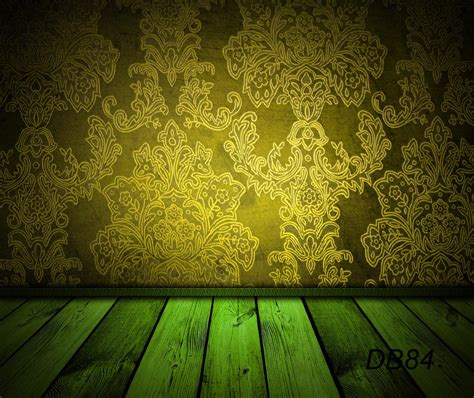 13 Free Backgrounds For Digital Photography Images Free