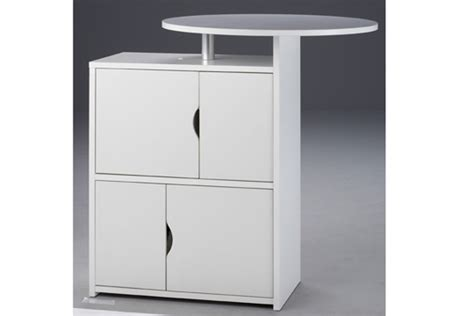 meuble faible profondeur cuisine ikea meuble cuisine faible profondeur maison et mobilier