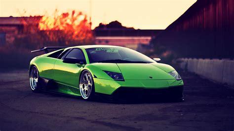 Lamborghini Wallpapers Full Hd Free Download