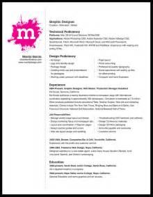 exle resume for a part time job bestsellerbookdb