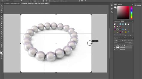 perfect  easy white background jewellery