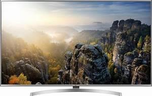 Tv Auf Rechnung Kaufen : lg 70uk6950pla auf rechnung raten online kaufen otto ~ Frokenaadalensverden.com Haus und Dekorationen