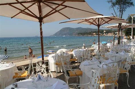 cuisine centrale la seyne sur mer la vague d 39 or la seyne sur mer restaurant avis numéro