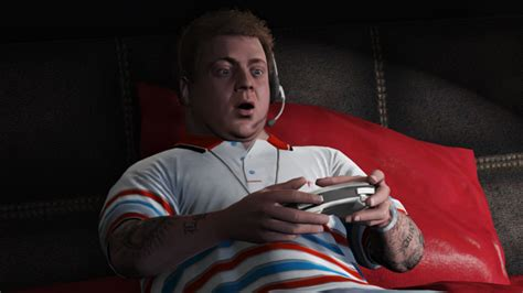 Jimmy-playing Video Games-gtav.png