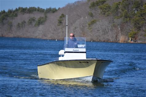 Best Offshore Boats On A Budget by The Hull Boating And Fishing Forum Best Cc With