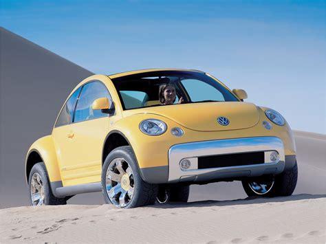 car volkswagen beetle car pictures volkswagen new beetle dune