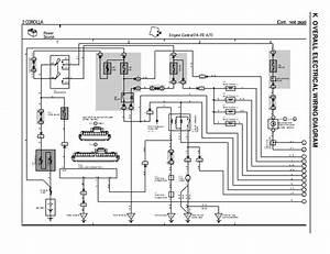Wiring Diagram Toyota 4a Fe 17527 Julialik Es