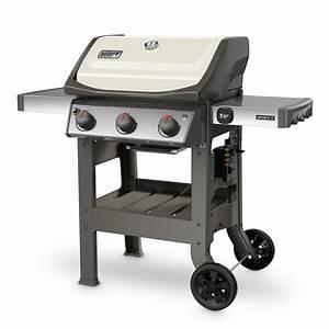 Weber Grill Spirit : weber spirit e 310 barbecue grill pollocks bbq ~ Frokenaadalensverden.com Haus und Dekorationen