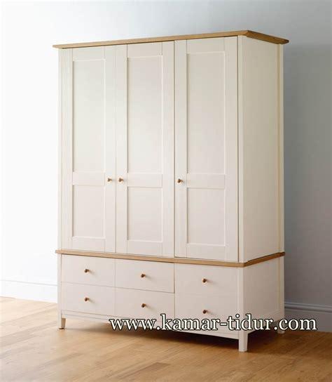 lemari baju bayi lemari pakaian anak minimalis furniture lemari baju anak