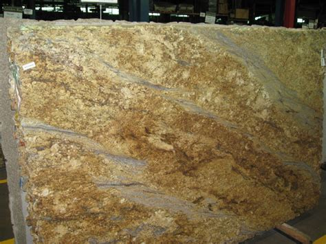 yellow river granite kitchen countertops louisville