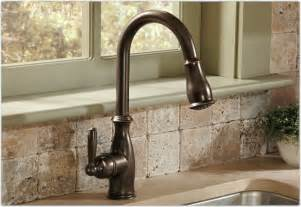 moen kitchen sinks and faucets brantford kitchen pullout