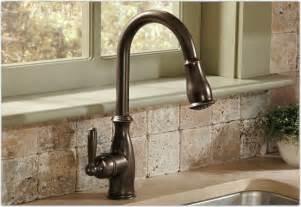 tighten moen kitchen faucet brantford kitchen pullout