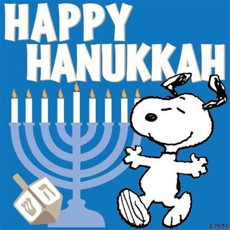 Hanukkah Memes - hanukkah quotes image quotes at relatably com
