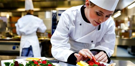 people st  chef shortage recruiting  retaining
