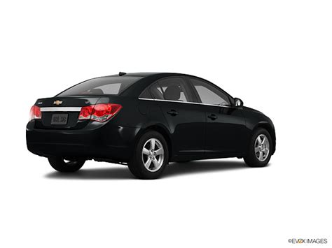Braeger Chevrolet Milwaukee Wi by Used 2012 Chevrolet Cruze In Milwaukee Braeger Chevrolet