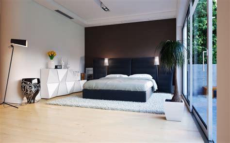 Schiebefenster Und Schiebtueren Praktisch Und Platzsparend by Schiebefenster Komfortabel Praktisch ǀ Rumpfinger