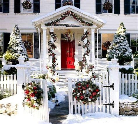la d 233 coration no 235 l ext 233 rieur parfaite pour votre maison