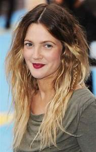 Top 17 Drew Barrymore Hairstyles & Haircuts Only For You