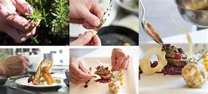 Jr Möbel Kassel : gastronomie essensart seite 2 ~ Markanthonyermac.com Haus und Dekorationen