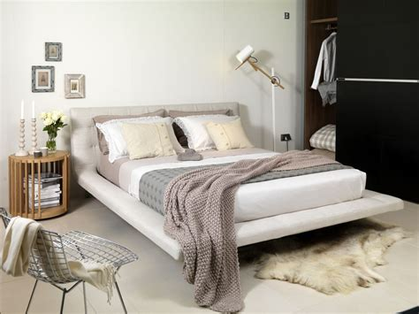 Decorating Ideas Beautiful Neutral Bedrooms by Beautiful Neutral Bedroom Ideas And Photos